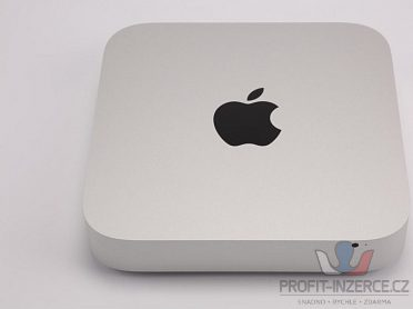 Apple Mac mini (Late 2014)