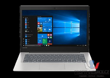 Lenovo IdeaPad S130-11IGM notebook 11,6""