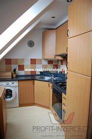 Pronájem družstevního bytu 2+1 Prostějov, 68 m2