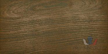 Dlažba imitace dřeva Marrone