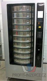Prodám automat na farmářské produkty