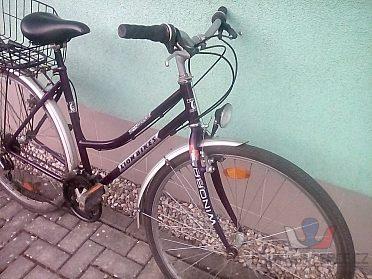 Damske kolo Lion bikes,cena:2000k.c.