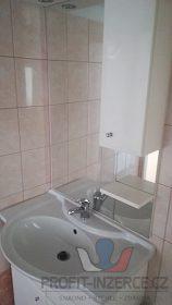 Koupelnová sestava
