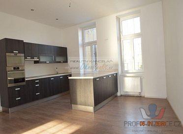 Pronájem bytu 5+1 v OV Přerov I-Město, 173 m2