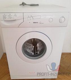 Prodám funkční  automatickou pračku !