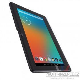 "tablet Myaudio Power SD 7"""