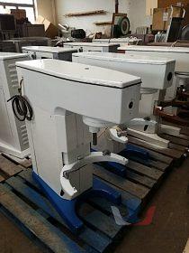 Robot universální RE22 použitý 380V!