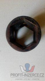 Klíč 60 mm šestihran