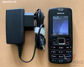 Nokia 3110C