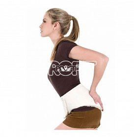 Elastický pás na ledviny
