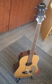 Epiphone El Segundo IV Bass