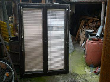 okna+elektroměr