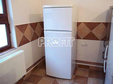 Lednice kombinovaná PRIVILEG SUPER