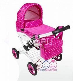 Český výrobce kvalitního dětského oblečení