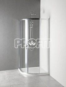 Sprchový kout 90 x 90cm