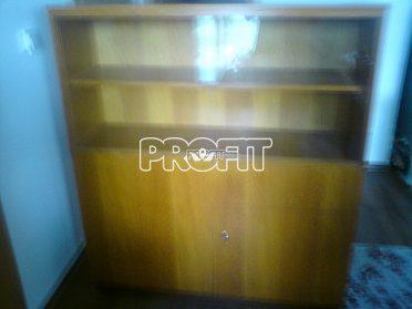 Prodej kvalitního dřevěného nábytku