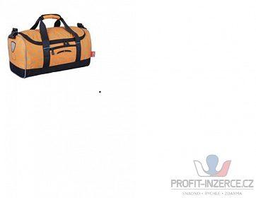 TOPGAL CHI 159 J taška