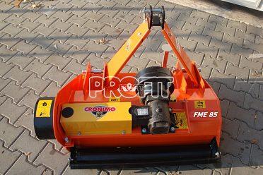 Mulčovač za traktor FME 85