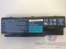 Baterie pro notebook ASUS