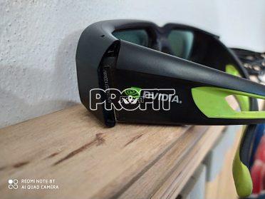 3D Brýle NVIDIA GeForce vision