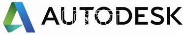 Autodesk licence - AutoCAD, Revit, Inventor