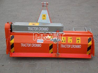 Rotavátor CRONIMO RT135