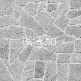 Balkánská rula přírodní kámen