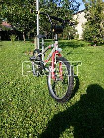 Prodám krásné dětské kolo