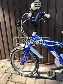 Prodej kola pro dítě  od 3 let