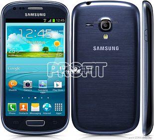 Samsung GT-I8190N S III Mini / S3 Mini
