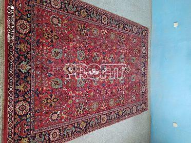 Gobelín - koberec