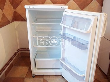 Chladnice BAUKNECHT 205 litrů