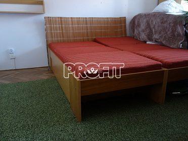 Prodám postel 90x200 cm