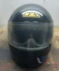 Prodám helmu zn. NZI, typ ALSTRON 600
