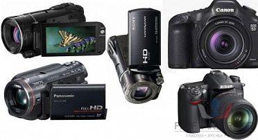 WWW.MTELZCS.COM CANON Nikon Sony Leica J