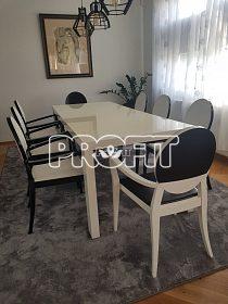Italský designový nábytek- Calligaris
