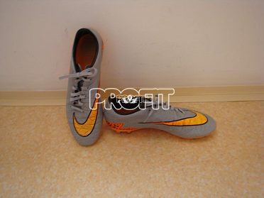 Kopačky Nike