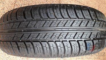 Prodám pneu MICHELIN