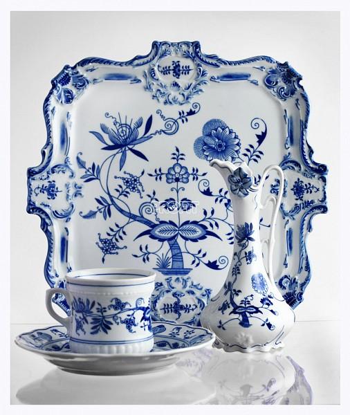 Manipulant/ka do skladu skla a porcelánu