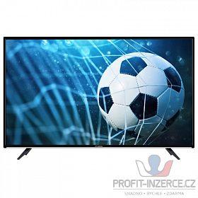 TV Hyundai ULW 55TS643 SMART