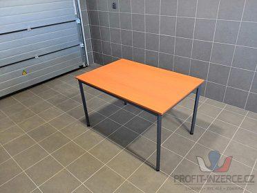 Stůl - nový