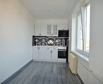 Pronájem bytu 2+1 v OV Přerov I-Město, 53 m2