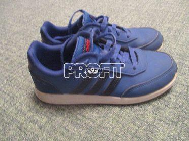 dětské botasky adidas