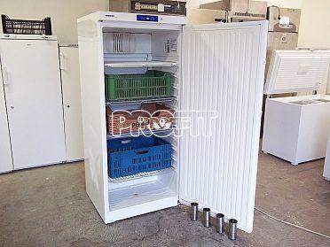 Chladnice LIEBHERR GKv 5710 na přepravky