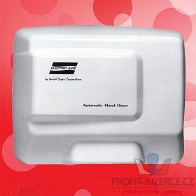 Osoušeč rukou World Dryer LE48-974-HBA