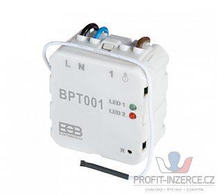 Termostat BT001 Bezdrátový přijímač