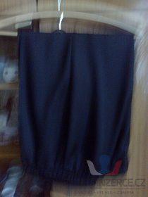 Prodám dámské kalhoty