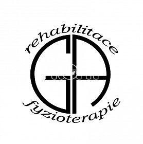 Fyzioterapie, masáže, rehabilitace