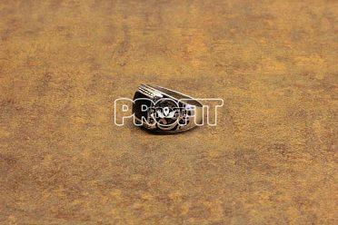 Pánský Vintage Prsten č.2