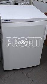 Lednice - chladnice LIEBHERR Premium
